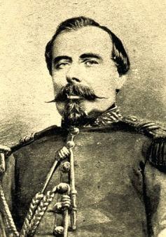 1880bolognesi
